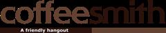 Coffeesmith Philippines Logo